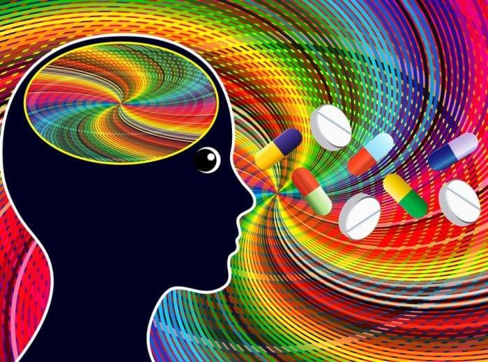 nootropics mind