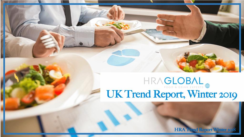hra global uk winter trend report
