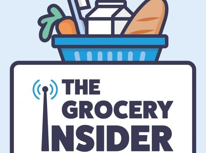 grocery insider logo