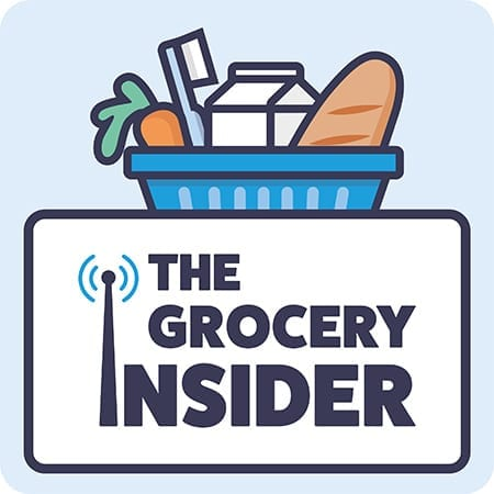 The Grocery Insider The Food and Drink Experts