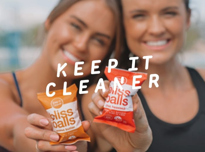 keep it cleaner products and owners