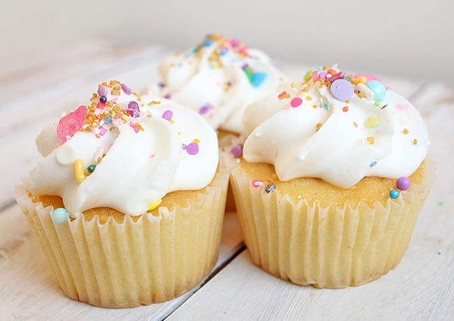 confectionery cakes