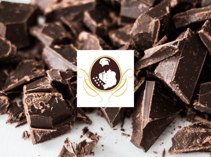 heritage chocolates brand