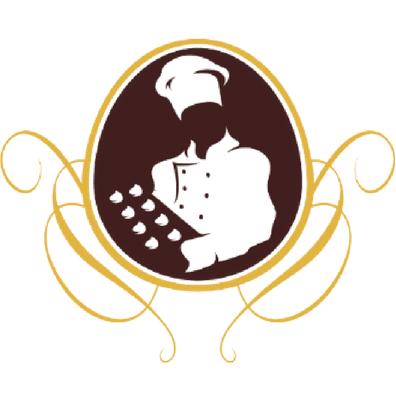 heritage fine chocolate logo