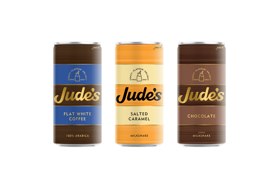jude's coffee cans