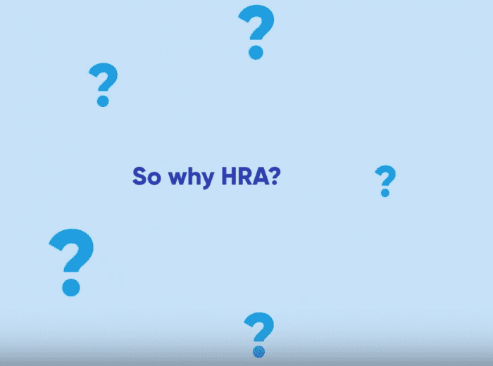 why choose hra for fmcg market research