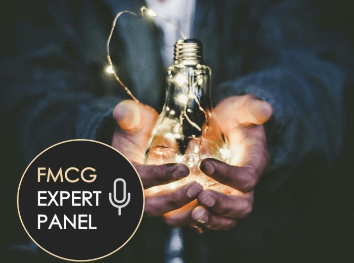 fmcg expert panel